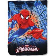 Pókemberes Polár Takaró 100 x 150 cm