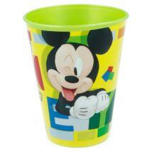 Disney Mickey Egeres Pohár