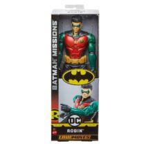 DC Robin Figura 29 cm
