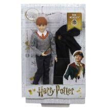 Ron Weasley Baba (Harry Potter)