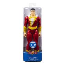 DC Shazam Figura