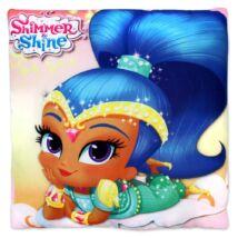 Shimmer és Shine Párna: Shine