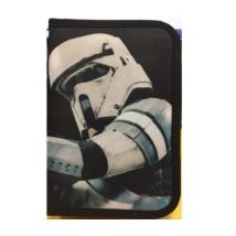 Star Wars - Rohamosztagos Kihajthatós Tolltartó - Töltetlen
