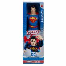 DC Superman Figura 29 cm