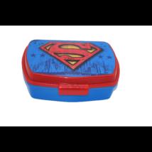 Superman Uzsidoboz