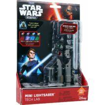 Star Wars Mini Fénykard