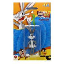 Looney Tunes Tapsi Hapsi Figura