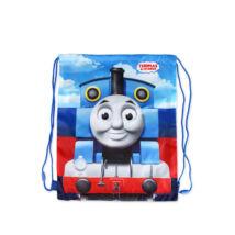 Thomas a Gőzmozdony Tornazsák