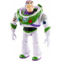 Toy Story 4: Buzz Lightyear Figura