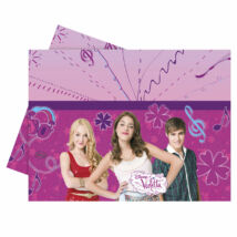Diseny Violetta Party Asztal Terítő
