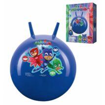 Ugrálólabda: Pizsihősök