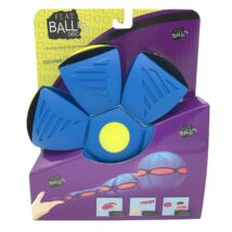 Flat Ball (Funny Ball P3 Disc)