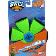 Phlat Ball Junior Neon Színű