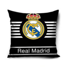 Real Madrid Fekete Párna