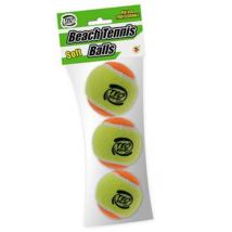 Teniszlabda Puhább 3 db-os