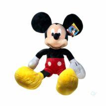 Disney Mickey Egér 90 cm