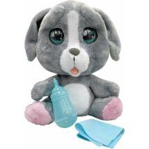 Cry Pets: Szürke Kutyus