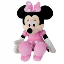 Disney Minnie Egér Plüss