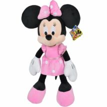 Disney Minnie Egér Plüss 90 cm