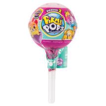 Pikmi Pops Surprise 2. széria