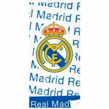 Real Madrid Strandtörölköző, Fürdőlepedő
