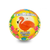 TeoKaido Flamingos Gumilabda