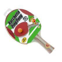 Ping pong ütő