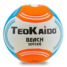 TeoKaido Műbőr Röplabda