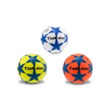 Teokaido Mini Focilabda 2-es méret