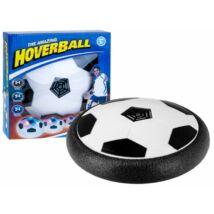 Hoverball Légfoci 18 cm