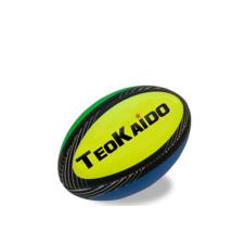 TeoKaido Mini Rögbilabda