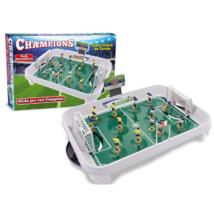 Champions Csocsó Asztal