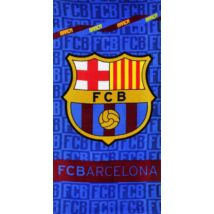 FC Barcelona Strandtörölköző, Fürdőlepedő