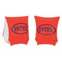 Intex karúszó 23x15 cm