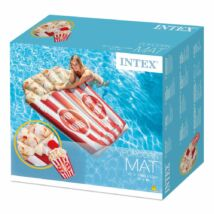 Intex Felfújható Popcorn Matrac