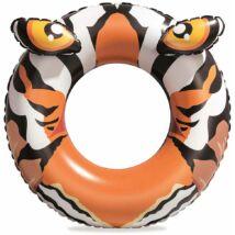 Bestway Tigris Úszógumi 91 cm