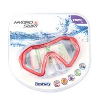 Bestway Hydro Swim Búvárszemüveg