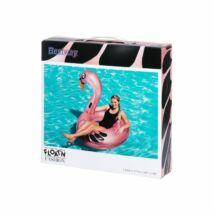 Bestway Flamingó Úszó Fotel