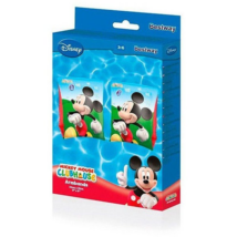 Bestway Mickey és Minnie Egeres Karúszó