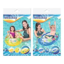 Bestway Gyermek Csónak Kétféle