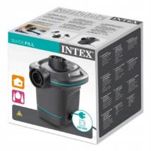 Intex Elektromos Pumpa 220 - 240V