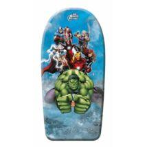 Avengers szörfdeszka 94 cm