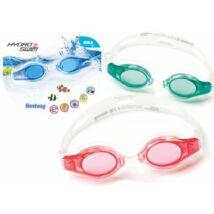 Bestway Hydro Swim Úszószemüveg 3+
