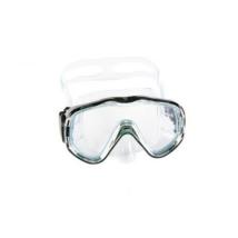 Bestway Hydro Swim Búvárszemüveg 14+