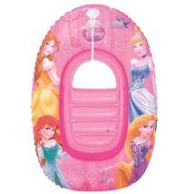 Bestway Disney Princess Csónak 102 x 69 cm