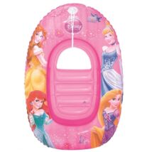 Bestway Disney Hercegnős Csónak