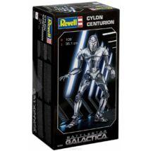 Revell CYLON CENTURION 04990