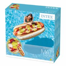 Intex Hotdog Matrac