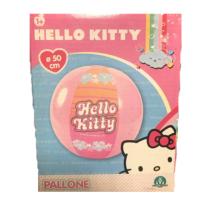 Hello Kitty-s Strandlabda