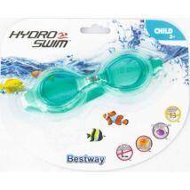 Bestway Hydro Swim Úszószemüveg